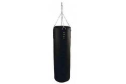 Vreća za boks 20 kg